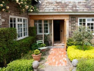 Little Llanavon - Bed & Breakfast, Dorstone