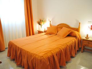 EmyCanarias Amplia 1 Dormitorio