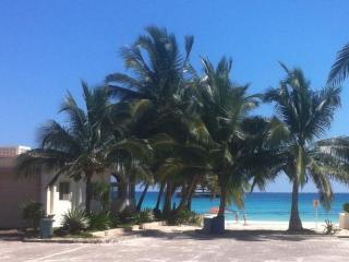 VILLA NAUTILUS, Playa del Carmen