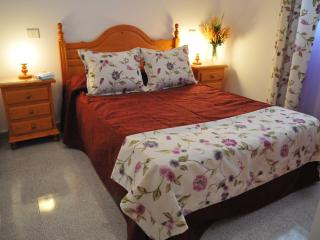 Apartamento de 2 Dormitorios, Vecindario