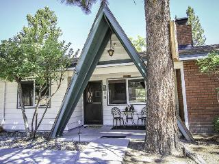 Owl Pine Cabin #1553 ~ RA60497, Big Bear Region