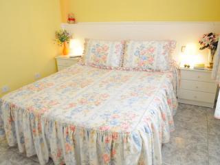 Apartamento en Primera Linea de Playa de Arinaga