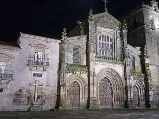 Casa da Quinta do Paço   Douro