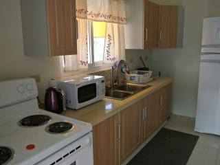 Crown Point 1BR Condo