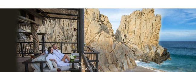 Grand Solmar Land's End Resort, Cabo San Lucas