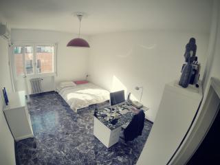 Camera Bianca - Casa Mimma, Bolonia
