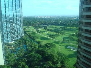 Manila Condo Property Letting, Fully Furnished, Taguig City