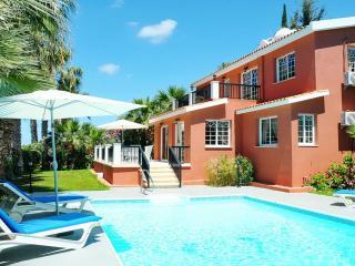 Eliada Villa 5 -  Mediterranean Style Villa, Paphos