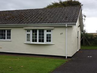 20 Gower Holiday Village, Scurlage