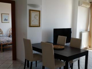 Appartamento, Soverato