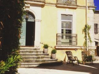 D'oc D'or Chambres et table d'hôtes, Murviel-les-Beziers
