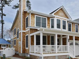 Magruder Coastal House - C 125257, Bethany Beach