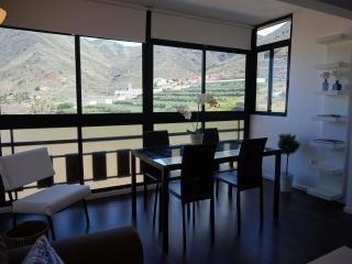 Alquiler de apartamento en Bajamar