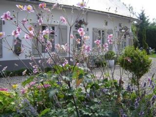 gite  aux portes de la baie de somme, Saint-Valery-sur-Somme