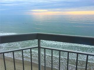 Waters Edge Resort, Unit 602, Garden City Beach