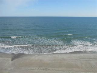 Waters Edge Resort, Unit 601, Garden City Beach