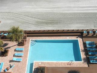 Waters Edge Resort, Unit 611, Garden City Beach