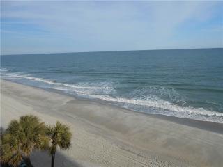 Waters Edge Resort, Unit 803, Garden City Beach