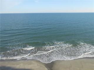 Waters Edge Resort, Unit 911, Garden City Beach