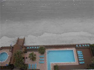 Waters Edge Resort, Unit 1011, Garden City Beach