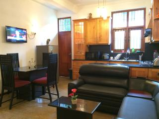 Borella Apartment in Colombo