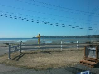 LIVE THE GOOD LIFE AT BEAUTIFUL BIRCH BAY, WA, Birch Bay