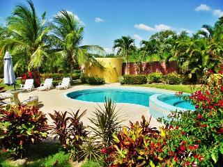 4 bedroom house for rent in Playa Coronado Panama