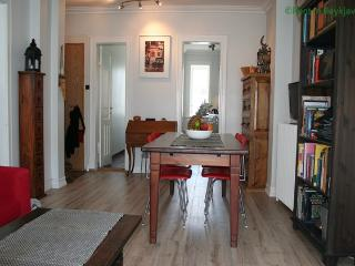 Apartment Laufas, Reikiavik