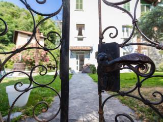 Nuovi appartamenti vista lago nel centro di Tremezzo