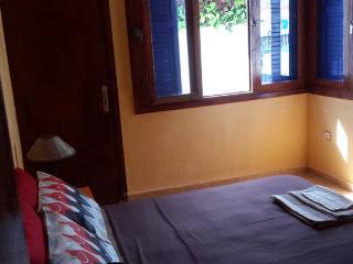Chambre dans Villa la lagune, pour Couple ,Wifi, Oualidia