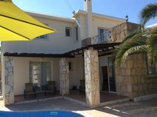 Villa Aphrodite, Paphos
