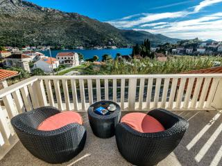 Luxury apartment M, Dubrovnik