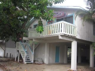 The Tree House, Bradenton Beach