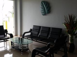 Luxury Apartment Sunset Bay View Subic, Olongapo