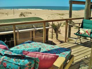 Casa #3 - La Amistad Cottages Punta del Diablo Uruguay