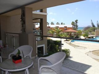 Oasis 3 bedroom, 3 bathroom - ID:126, Santa Cruz