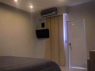 STUDIO APT., centric , modern , clean , best rate