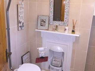 Holiday Home Derry City Co.Londonderry