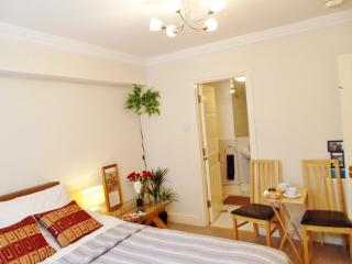Westminster Self Catering EnSuite, London, England, Londres