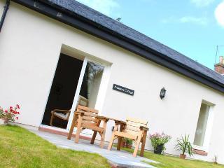 Primrose Garden Cottage, Loch Lomond and The Trossachs National Park