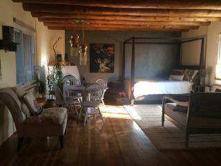 Hopi House, Santa Fe
