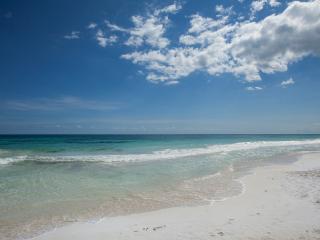 5BR Villa Sian Kaan - Stunning Mahayana Tulum Beach Home!