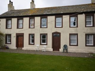 28789 House in Maryport, Allonby
