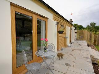 36491 Cottage in Axminster, Dalwood