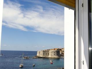 Apartment Anic, Dubrovnik