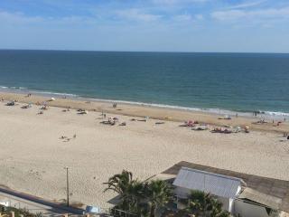 Apartamento 8 personas en matalascañas vistas mar, Matalascañas