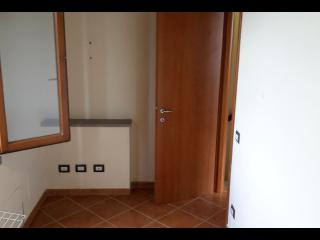 casa vacanze, Cerreto Guidi