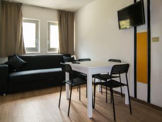 Appartamenti Tonale