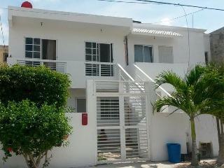 Appartamento 1o piano in Villa Ariana