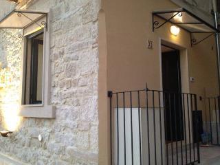 Casa vacanze S. Francesco, Módica